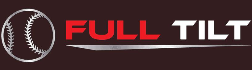Full Tilt Softball